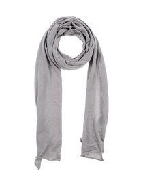 POÈME BOHÈMIEN - Oblong scarf