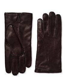Gloves - DOLCE & GABBANA