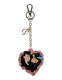 DSQUARED2 - Key ring