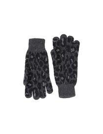 CHRISTOPHER KANE - Gloves