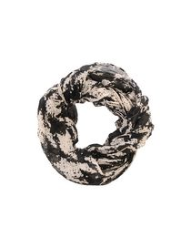 ONLY - Oblong scarf