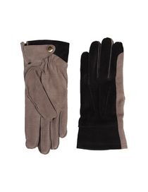 MARNI - Gloves