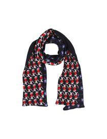RAF SIMONS - Oblong scarf