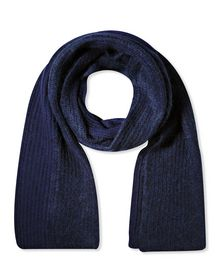 Oblong scarf - ACNE STUDIOS