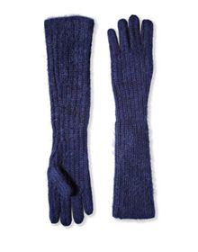 Gloves - ACNE STUDIOS