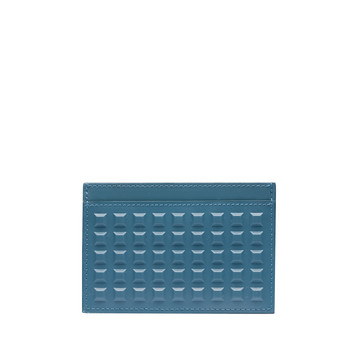 Balenciaga Single Card Grid
