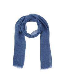 DESTIN - Oblong scarf