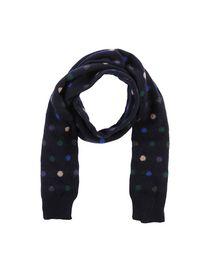KAOS - Oblong scarf