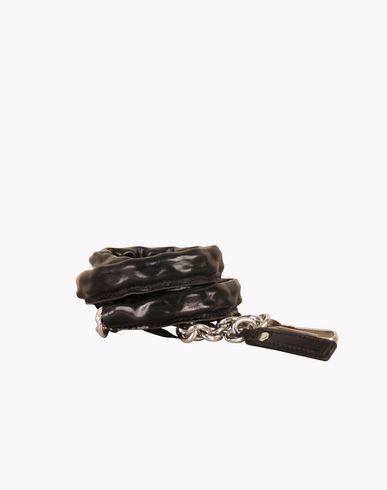 DSQUARED2 - Cintura