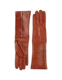 ELISABETTA FRANCHI - Gloves