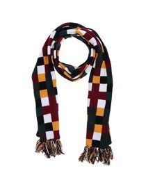HACKETT - Oblong scarf
