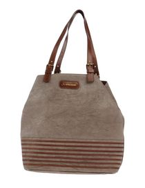 L' AUTRE CHOSE - Shoulder bag