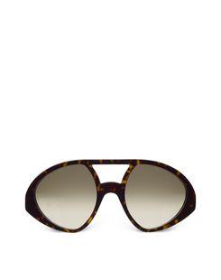 VALENTINO OCCHIALI - Sunglasses