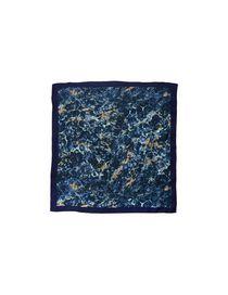 ACNE STUDIOS - Square scarf