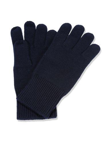 MAISON MARGIELA 14 Gloves