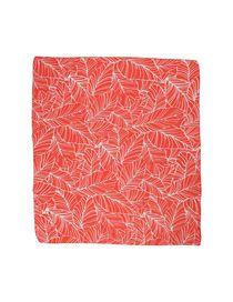 SISTE' S - Square scarf