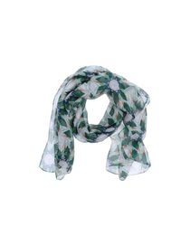 7 FOR ALL MANKIND - Oblong scarf