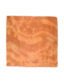 7 FOR ALL MANKIND - Square scarf