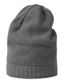 PORSCHE DESIGN SPORT by ADIDAS - Hat
