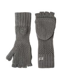 PORSCHE DESIGN SPORT by ADIDAS - Gloves