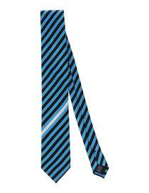 JONATHAN SAUNDERS - Tie