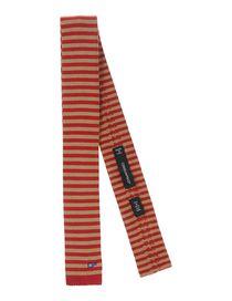 DSQUARED2 - Tie