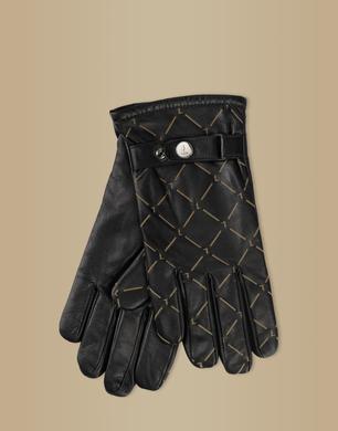 TRU TRUSSARDI - Gloves