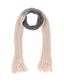 MASTER&MUSE x THE NORTH CIRCULAR - Oblong scarf