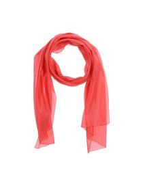 BLUMARINE - Square scarf