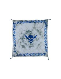 SHAKCHIC - Square scarf