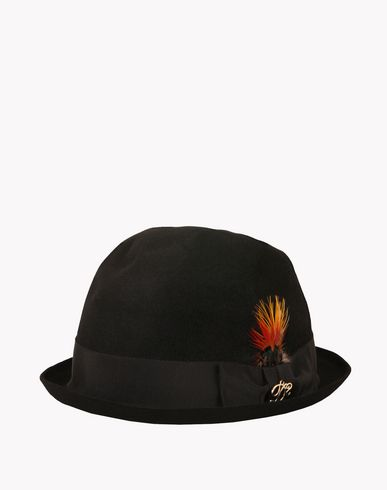 DSQUARED2 - Cappello