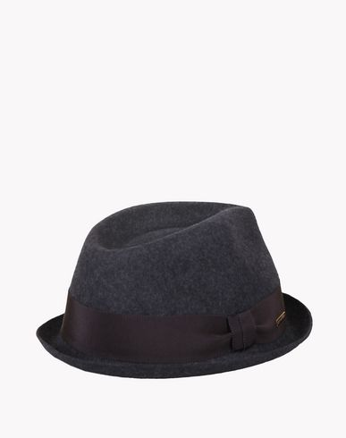 DSQUARED2 - Hat