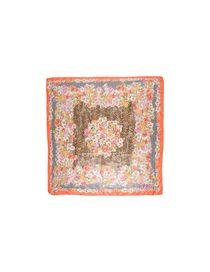VDP BEACH - Square scarf