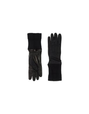 PRADA - Gloves