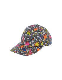 BERNHARD WILLHELM - Hat