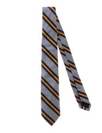 BAND OF OUTSIDERS - Tie