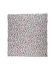 CRUMPET - Square scarf