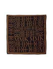 MICHAEL MICHAEL KORS - Square scarf