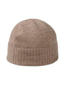 8 - Hat