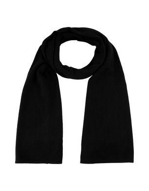 8 - Oblong scarf