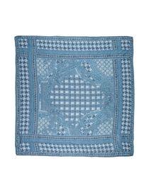 BALMAIN - Square scarf