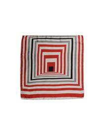 GIANFRANCO FERRE' - Square scarf