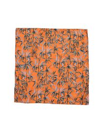 CARVEN - Square scarf