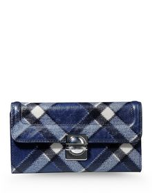Wallet - MARC BY MARC JACOBS