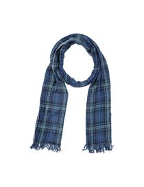RAG & BONE - Oblong scarf
