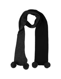 YMC YOU MUST CREATE - Oblong scarf