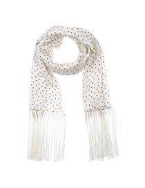DRIES VAN NOTEN - Oblong scarf