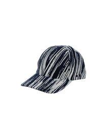 KENZO - Hat