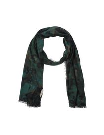BURBERRY LONDON - Oblong scarf