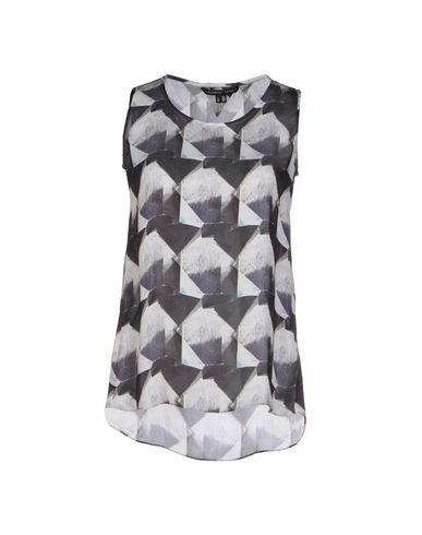 Foto THEYSKENS' THEORY Top donna